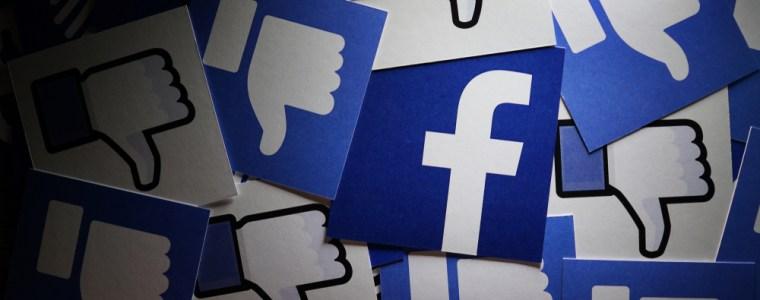 facebook-zerschlagen