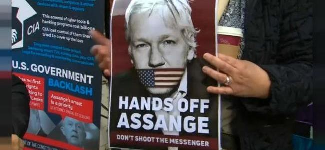 """thursday's-extradition-hearing-""""life-&-death""""-for-assange-and-journalism-itself"""