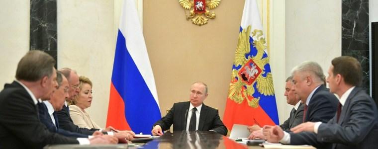 """russland-sagt-""""нет""""-zum-globalen-internet"""