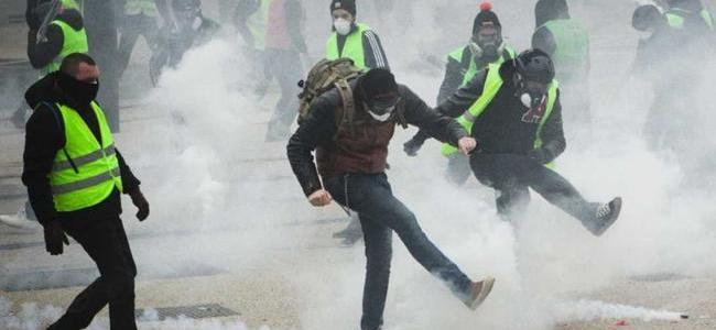 maimed-yellow-vest-protestors:-worse-than-getting-shot