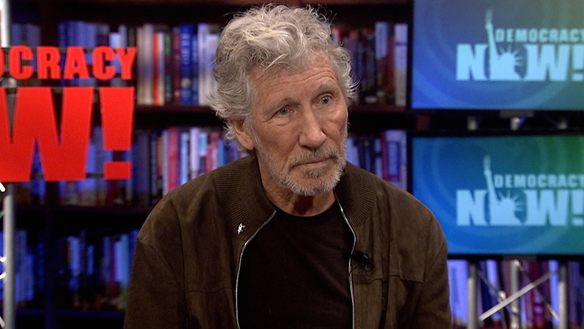 """roger-waters-on-palestine:-""""you-have-to-stand-up-for-people's-human-rights-all-over-the-world"""""""