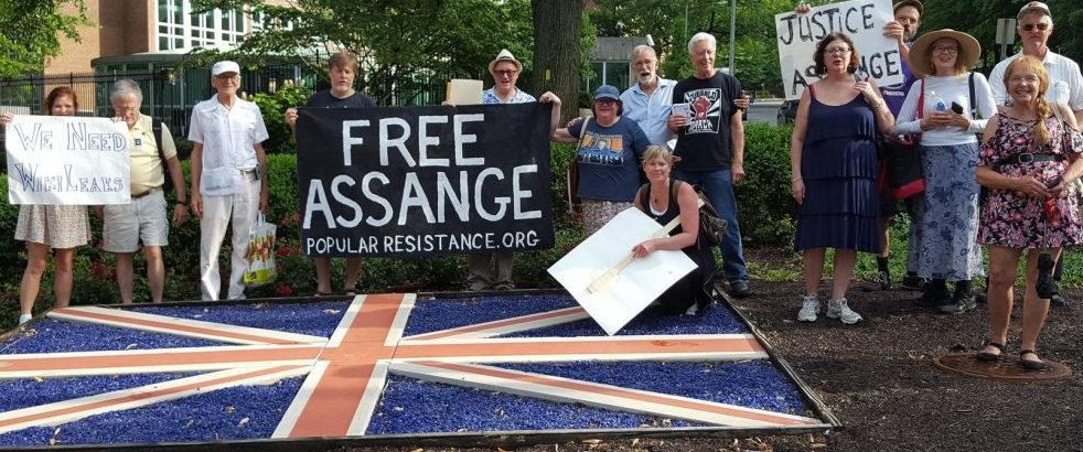 extradition-of-julian-assange-threatens-us-all.-veteran-intelligence-professionals-–-global-research