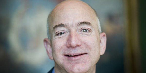 amazon:-algorithmen-entscheiden,-wer-entlassen-wird