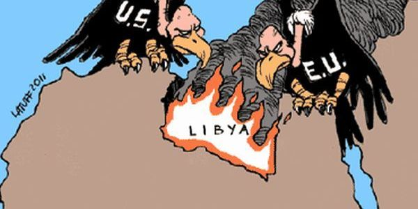 situation-von-fluchtlingen-in-libyen:-jedes-schulkind-konnte-die-ursachen-besser-erklaren,-als-der-spiegel- -anti-spiegel