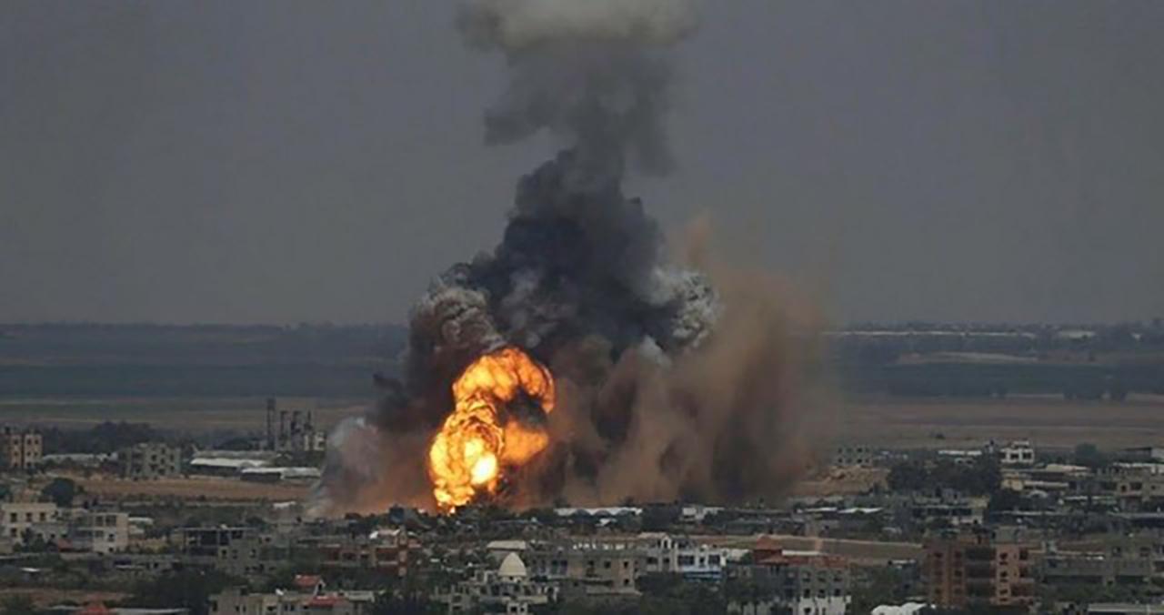 gaza-en-israel:-handhaven-van-de-blokkade-is-onhoudbaar-–-the-rights-forum
