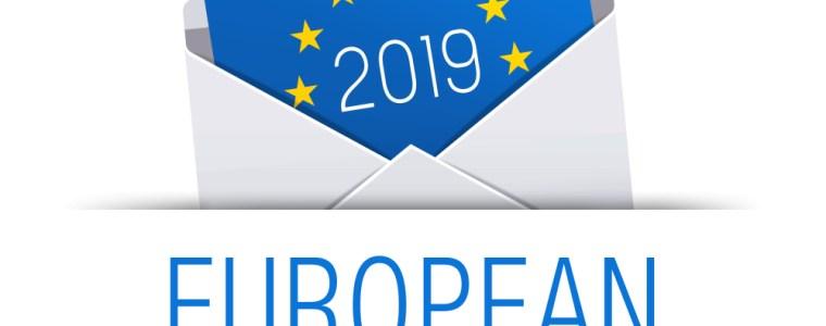 das-eu-parlament-im-mai-–-keine-schicksalswahl-von-friedhelm-hengsbach-sj.-nell-breuning-institut