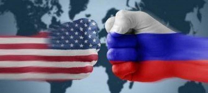 russische-verteidigungsausgaben-rucklaufig-–-nato-fordert-mehr-geld-fur-rustung-|-anti-spiegel