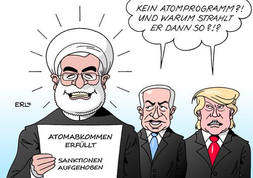 wegen-untatigkeit-der-eu:-iran-setzt-zwei-teile-des-atomabkommens-aus- -anti-spiegel