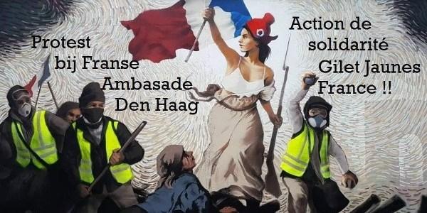 #gelehesjes-protesteren-tegen-frans-politiegeweld-–-de-lange-mars-plus