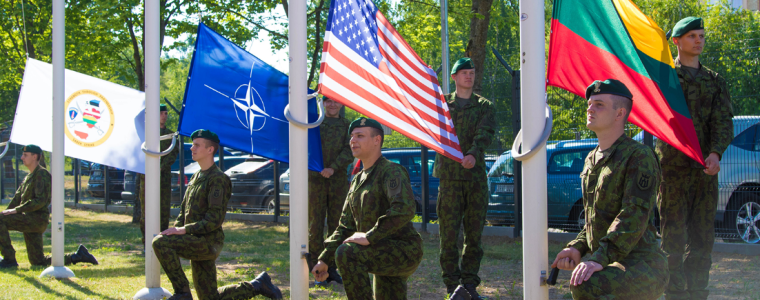 why-the-us.-is-silent-about-military-exercises-in-the-baltic-states