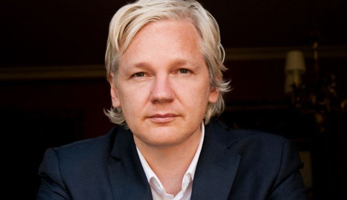 publishing-classified-material:-assange-is-not-a-journalist-(if-journalists-are-propagandists-for-the-ruling-class)-–-global-research