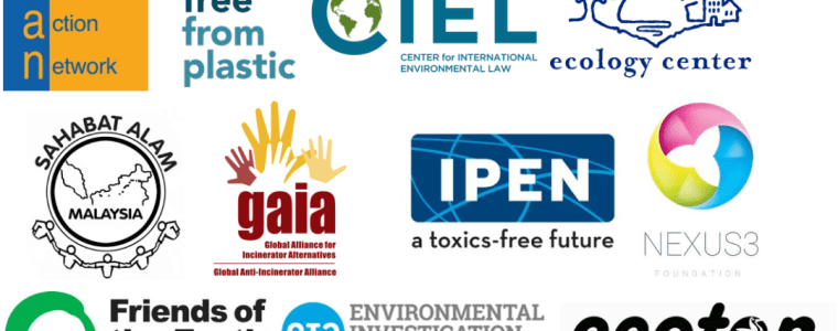 un-decides-to-control-global-plastic-waste-dumping-–-global-research