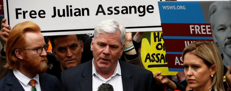 assange-rape-case-politicized,-'mishandled-throughout'-says-wikileaks-editor-in-chief