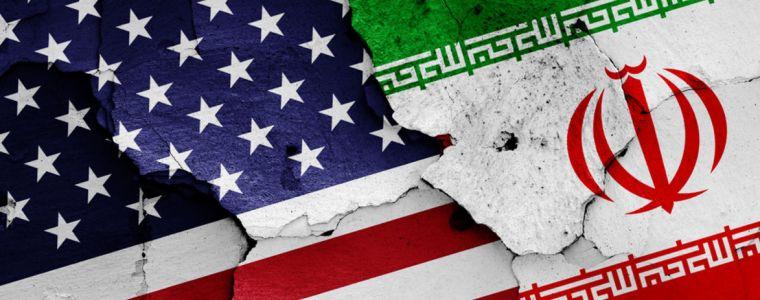 standpunkte-•-usa-treiben-iran-in-den-krieg-deutsche-regierung-bildet-saudische-offiziere-aus-|-kenfm.de