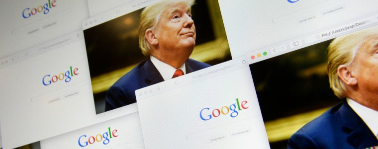 the-cnn-search-engine?-google-favors-stories-from-liberal-news-sites,-study-finds