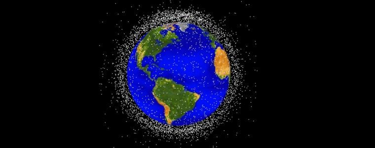 allein-spacex-will-12.000-satelliten-in-eine-umlaufbahn-bringen