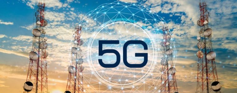 5g:-where-does-it-come-in-on-the-emf-spectrum?