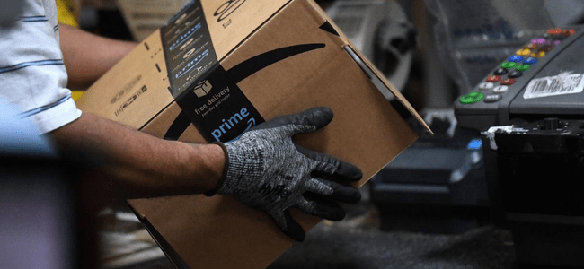 amazon-rolling-out-automated-packing-machines-5x-faster-than-humans