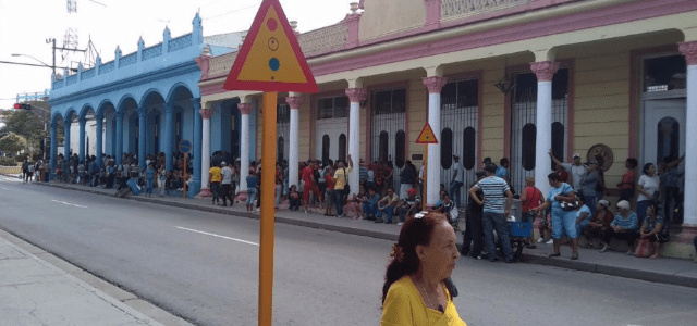 crisis-begins:-cuba-begins-widespread-rationing-due-to-shortages