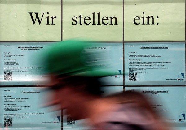 armut-in-deutschland-steigt-trotz-rekord-beschaftigung