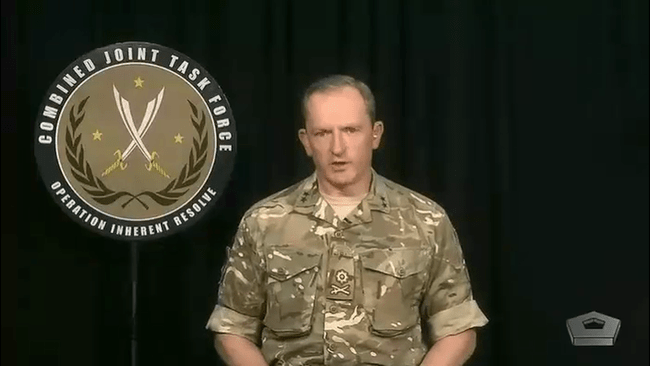 top-british-commander-in-rare-public-dispute-with-us-over-iran-intelligence