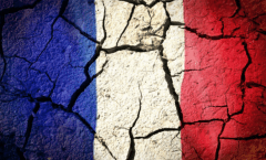 french-incomes-are-below-america's-poorest-states…-and-the-protesters-know-it