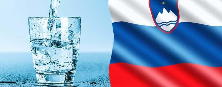 gewusst?-sauberes-trinkwasser-wurde-in-slowenien-zum-grundrecht-erklart!
