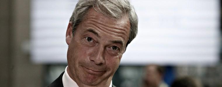 grosbritannien-–-die-reprasentative-demokratie-frisst-ihre-kinder