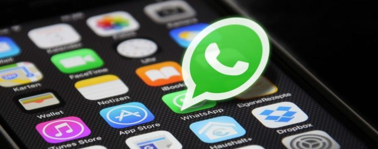 what-you-need-to-know-about-the-latest-whatsapp-vulnerability