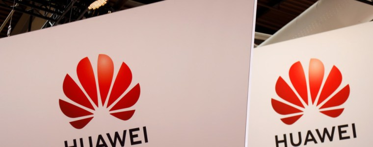 'mass-surveillance-is-exactly-what-the-us-does':-dotcom-points-out-glaring-irony-of-huawei-ban
