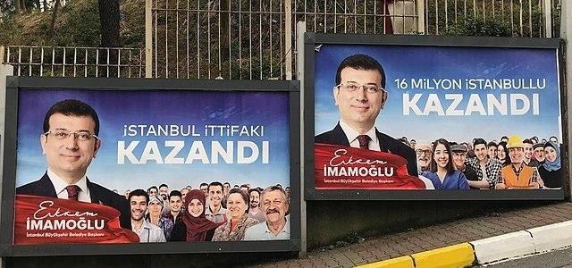 ongeldig-verklaren-verkiezing-istanbul-levert-erdogan-niets-op