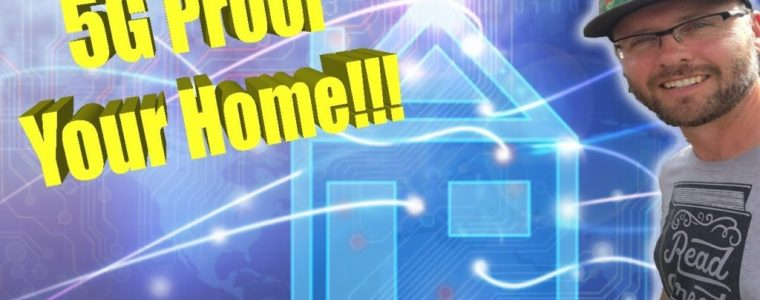 """""""how-to-5g-proof-your-home""""-video-–-free-online"""