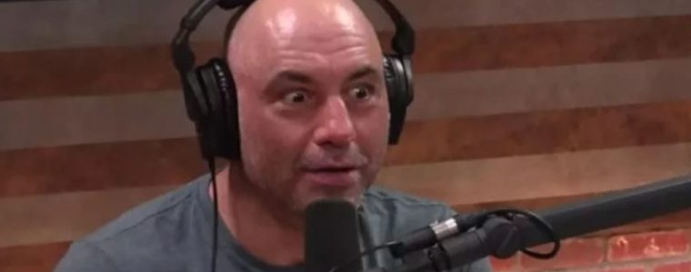 ai-generated-joe-rogan-voice-is-a-warning-from-the-future