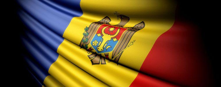 standpunkte-•-moldawien-–-europas-armenhaus-ruckt-nach-osten-|-kenfm.de