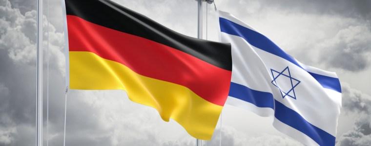 schande-uber-dich,-deutschland,-und-deinen-anti-bds-beschluss