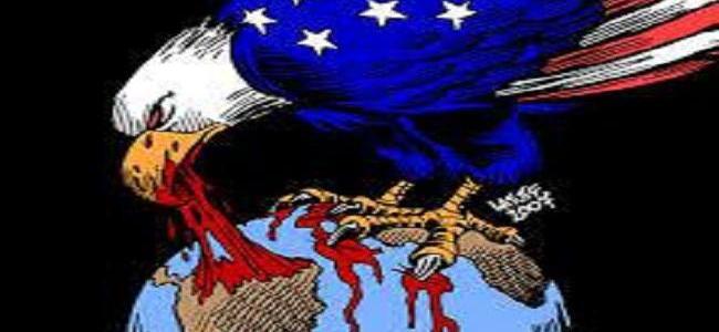 vom-westen-geschaffene-wirtschaftskrise:-us-sanktionen-kosteten-venezuela-130-mrd.-seit-2015-|-anti-spiegel