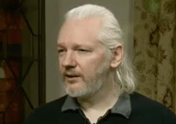 assange-and-the-swedish-judicial-process:-the-missing-step-–-global-research
