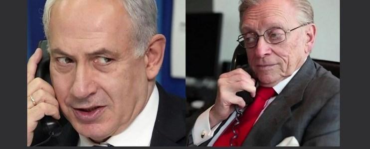 netanyahu-de-voorspeller-van-911-(1995).!