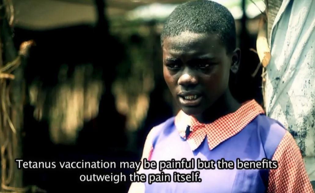 """""""mass-sterilization"""":-kenyan-doctors-find-anti-fertility-agent-in-un-tetanus-vaccine-–-global-research"""