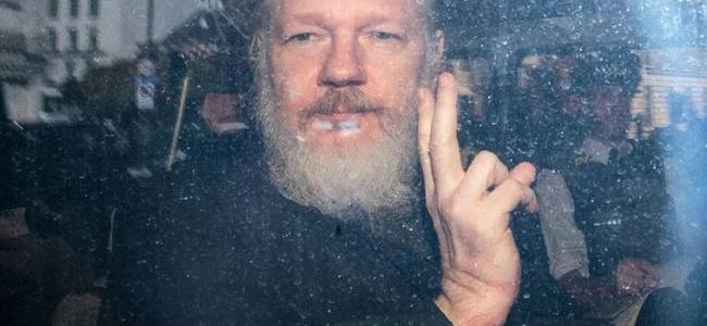 assange-faces-death-penalty-as-doj-reveals-new-charges