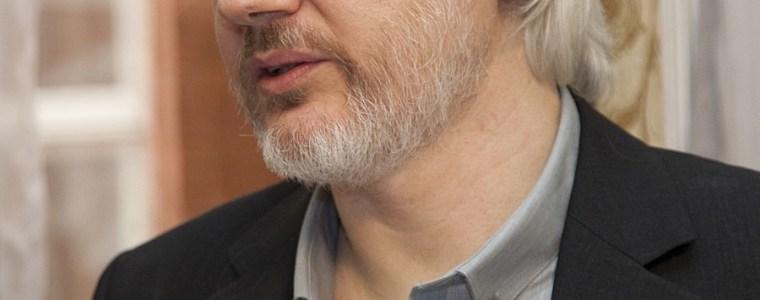 julian-assange-in-usa-offiziell-der-spionage-angeklagt