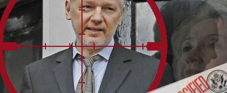 death-of-press-freedoms?-julian-assange-charged-under-the-espionage-act-on-17-counts