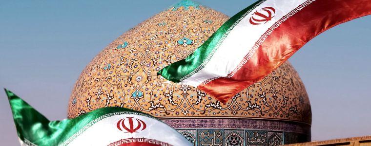 standpunkte-•-iran-–-40-jahre-verfehlte-hoffnung-|-kenfm.de