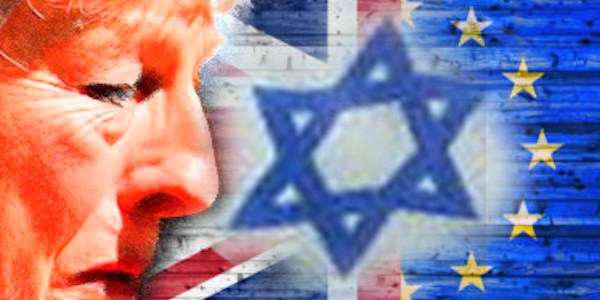 brexit-is-all-about-making-israel-greater