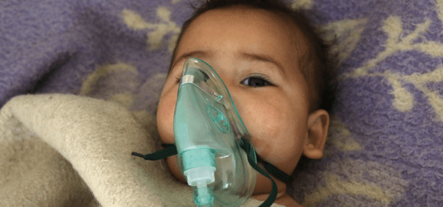 accusations-of-chemical-weapons-use-by-the-syrian-army-nullified-by-fact-checking-–-global-research