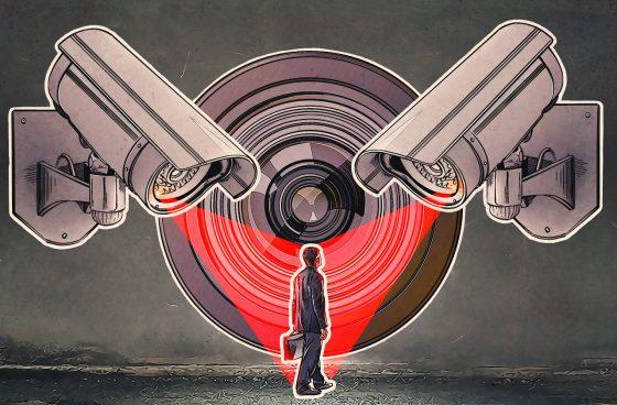 """warning:-widespread-facial-surveillance-is-an-""""imminent-reality"""""""