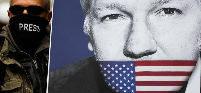 18-ways-julian-assange-changed-the-world
