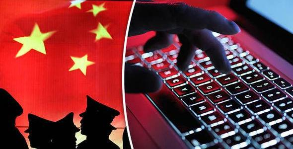 chinese-military-ditching-microsoft-windows-to-avoid-cia's-'hefty-arsenal-of-hacking-tools'