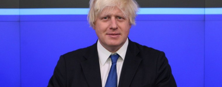lies-in-politics:-boris-johnson,-the-law-and-the-european-union-–-global-research