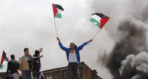 stripped-of-their-rights:-understanding-the-gaza-strip-–-global-research